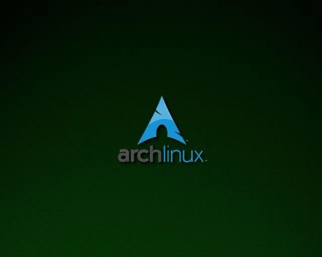 archlinux-wp-cf2g-1280x1024-preview.jpg